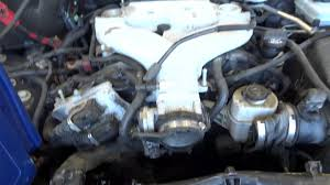 cadillac cts engines 2005 cadillac cts 3 6l engine with 70k