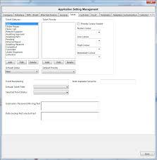 computer repair shop software 1 user license u2013 software for