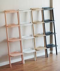 six bookshelves for the bibliophile in you post magazine south