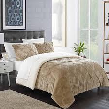 Beige Bedding Sets Twin Xl Beige Comforters U0026 Bedding Sets For Bed U0026 Bath Jcpenney