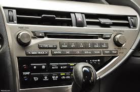 lexus rx 350 bluetooth audio 2013 lexus rx 350 stock 417587 for sale near sandy springs ga