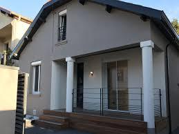 ecole de cuisine toulouse rénovation et décoration d une maison à toulouse 31 architecture