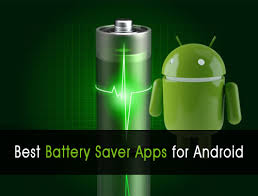 best battery app android top 5 free battery saver apps for android