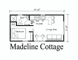 16x40 lofted cabin floor plans homes zone image result for 12x24 tiny house floor plans tiny home
