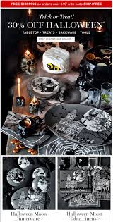 scary halloween pop up background gif 12 best fall email campaigns images on pinterest email marketing