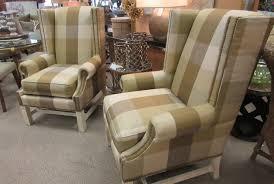 sofa belmont chaise lounge sofa amazing highland house couches