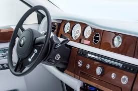 roll royce interior rolls royce motor cars brings serenity to 2015 geneva auto show