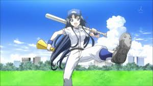 Meme Touwa - denpa onna to seishun otoko meme the baseball coach youtube