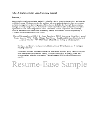 help desk supervisor resume welcome to resume ease resume ease recent portfolio