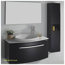 Smallest Bathroom Sinks - dresser beautiful ikea mirrored dresser ikea mirrored dresser