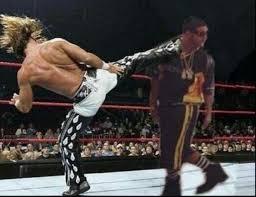 Jay Z Diving Meme - dead rap memes genius