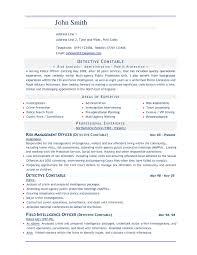 telemarketer resume sample resume telemarketing resume for your job application divine microsoft templates resume creative for mac elegant cool likable microsoft templates resume telemarketing