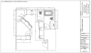 inspirational free kitchen plans with in kitchen layout in kitchen