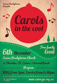 22 best invites images on carol