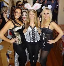 Regina Halloween Costume 25 Girls Halloween Costumes Ideas