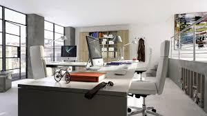 Creative Ideas Home Office Furniture Creative Ideas Office Furniture Interior Design Ideas