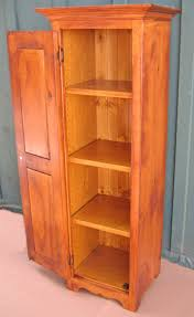 reproduction jelly cabinet by flip lumberjocks com