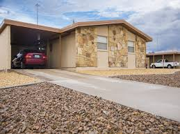 fort bliss family housing floor plans home design and style