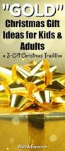 bible quote gifts talents how to do gold frankincense and myrrh christmas gifts in 2017