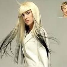 ultratress hair extensions hair studio hair salons 339 e 3900th s city of south salt