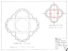 uncategorized shi long yang u0027s sketchbook