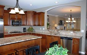 valuable kitchen furniture long island tags furniture kitchen