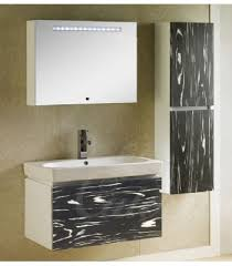 Bathroom Vanities Phoenix Az Mfc Bathrooom Vanity Cabinet N783 From Bathroom Cabinet With