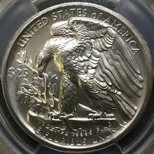 design this home cheats to get coins the coin geek blog old pueblo coin tucson az finest coin dealer