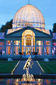 Wedding Venues Best 100 Gorgeous Wedding Venues In The Uk You U0026 Your Wedding