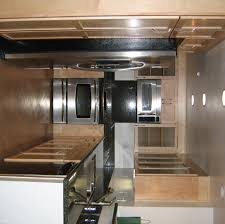 new kitchen ideas for small kitchens at home and interior design ideas