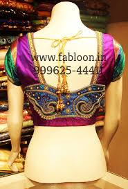 ladies designer tailors bridal blouses u0026 western gowns near