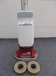 Tarkett Boreal Laminate Flooring Hoover Carpet Cleaner And Floor Polisher Carpet Vidalondon