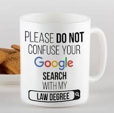 12 insanely funny gifts for lawyers funny gifts lawyer and gift