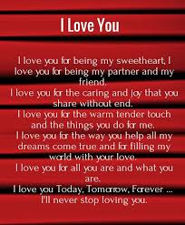 love letters for her with images sayings pinterest