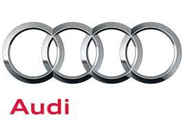 lexus symbol meaning audi logo audi car symbol meaning and history car brand names