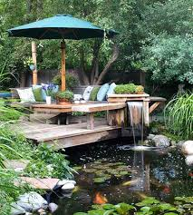 Backyards With Gazebos by Multipurpose Gazebo Ideas For Backyard Gazebo Ideas