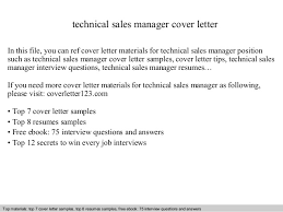trend call center manager cover letter sample 47 for your download