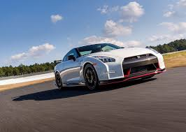 gtr nissan nismo 2017 2017 nissan gt r nismo priced in europe from u20ac184 950 149 995