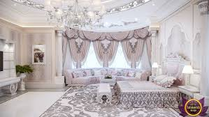 master bedroom design ideas in dubai