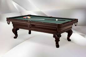 pool tables for sale in maryland triple 999 bar and billiards triple 999 bar and billiards