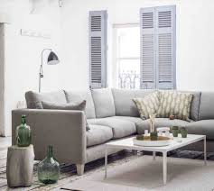 free living room set free living room set living room set furniture set luxurius furniture cosy modern living room set