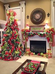 christmas decorating ideas for 2013 christmas decorating ideas 2013 pictures reference