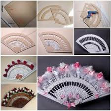 how to make home decorative things paper weaving archives i creative ideas