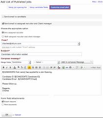 Email Sample Sending Resume by Resume Email Sample Message Resume Follow Up Letter Sample Resume