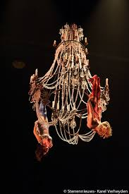 From A Chandelier 59 Best Unique Apparatus Images On Pinterest Aerial Dance