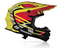 motocross helmets sale acerbis x pro werewolf motocross helmet helmets offroad acerbis