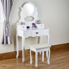 Bedroom Vanity Table Bedroom Furniture Ladies Vanity Dressing Table Makeup Table