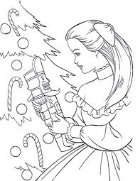 kidscolouringpages orgprint u0026 download barbie princess coloring