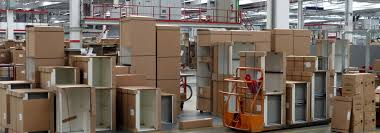 kitchen furniture manufacturers uk distributors and kitchen furniture manufacturers homestyle