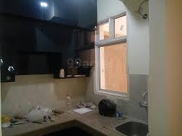 tk maxx bathroom mirrors tk maxx bathroom storage luxury s sam india built well builders sam